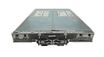 Cisco UCS B260 M4 2-Bay Blade Server