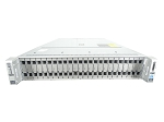 Cisco UCS C240 M4 24 Bay SFF 2U Rackmount Server