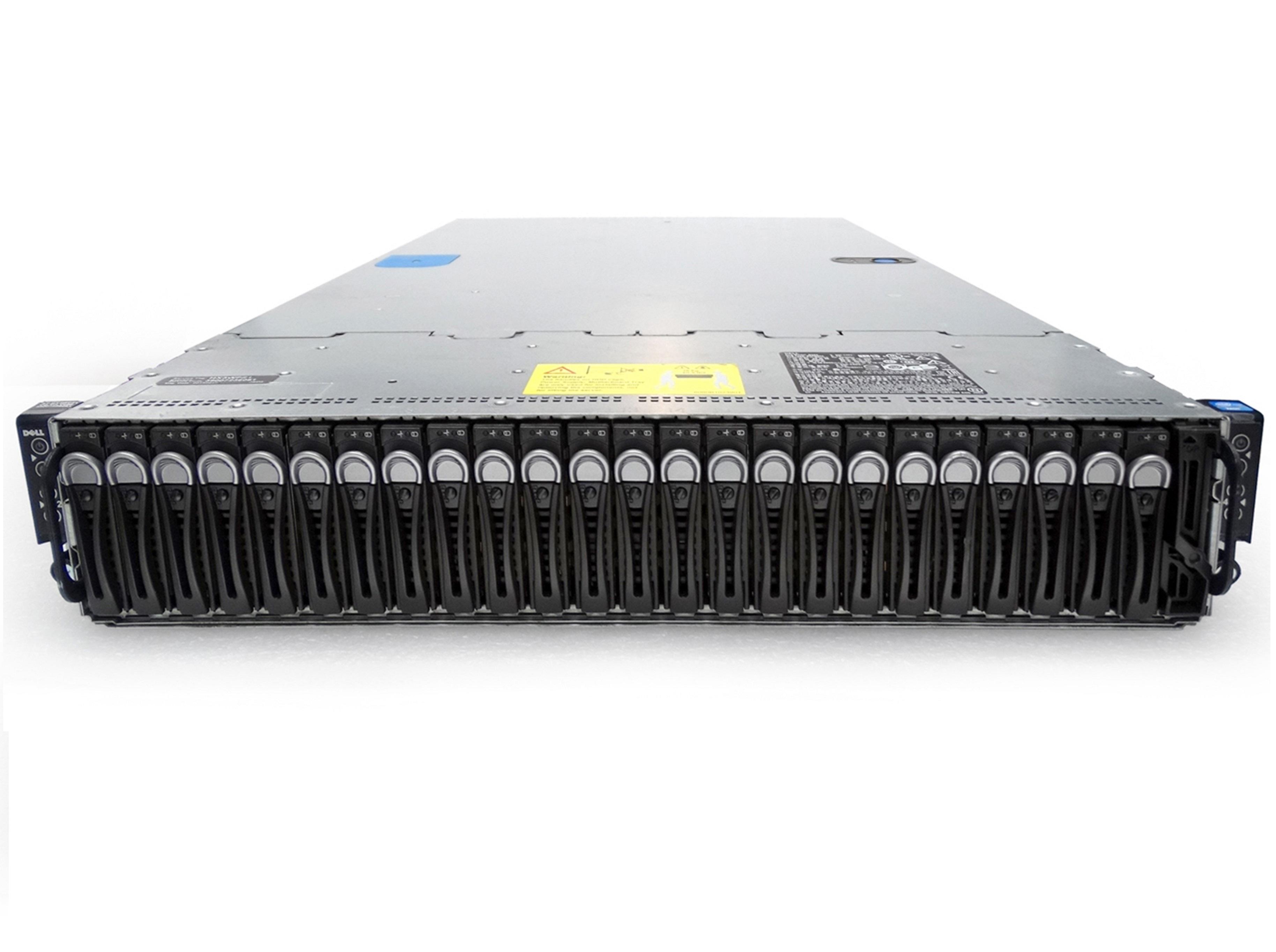 Used & Refurbished Servers | MET Servers