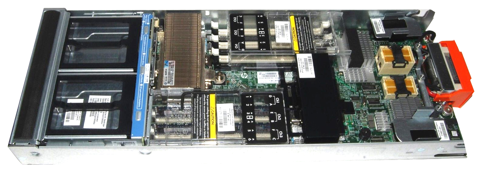 BL460C G7 DRIVERS DOWNLOAD (2019)