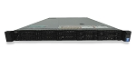 Dell PowerEdge R630 10-Bay 1U Rackmount Server