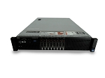 Dell PowerEdge R720 8-Bay SFF 2U Rackmount Server