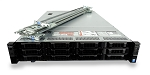 Dell PowerEdge R730xd 12-Bay LFF 2U Rackmount Server with 2x Flex Bays