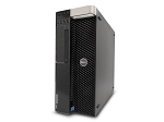 Dell Precision T7810 Workstation for Day Trading