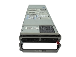 Dell PowerEdge M620 2-Bay SFF Blade Server