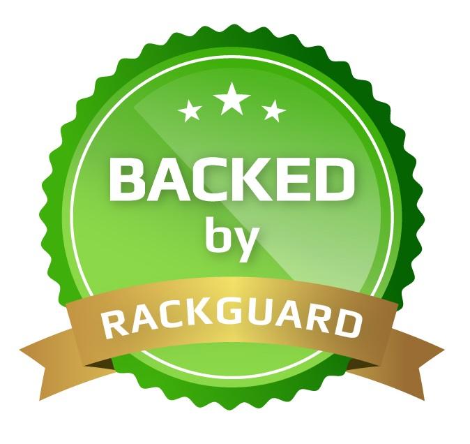RackGuard