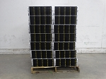 Lot of 20x Supermicro 4U X9DRi-F 24 Bay LFF Rackmount Server Pallet