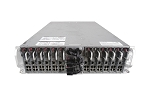Supermicro MicroCloud 5038ML-H24TRF 3U Server with 12x X10SLE-DF Motherboard