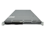 Supermicro SuperServer SYS-6017R-TDLRF 2-Bay LFF 1U Server with X9DRD-LF Motherboard