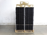 Lot of 40x Supermicro SuperServer SYS-6018U-TR4T+ LFF 4 Bay 1U Servers Pallet