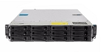 Dell PowerEdge C6320 4-Node 12-Bay LFF 2U Rackmount Server