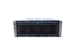 HP ProLiant DL580 G9 5-Bay SFF 4U Rackmount Server