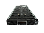 Dell PowerEdge FD332 16 Bay Storage Block
