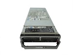 Dell PowerEdge M630 2-Bay Blade Server