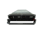 Dell PowerEdge M640 2 Bay Blade Server