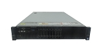 Dell EMC PowerEdge R830 8-Bay 2U Rackmount Server