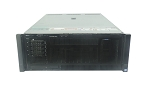 Dell EMC PowerEdge R930 4-Bay 4U Rackmount Server
