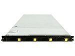 Quanta STRATOS S210-X12RS 1U Rackmount Server