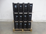 Lot of 20x Dell Precision T7610 Tower Workstation Pallet