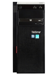 Lenovo ThinkSever TD340 Tower Server