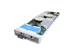 Cisco UCS B200 M2 2-Bay Blade Server