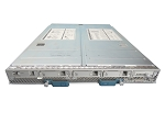 Cisco UCS B400 M2 4-Bay Blade Server