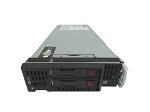 HP ProLiant BL460c Gen 9 2-Bay SFF Blade Server