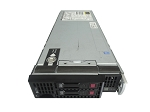 HP ProLiant BL460c Gen 8 2-Bay SFF Blade Server