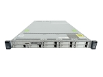 Cisco UCS C220 M3 8-Bay SFF 1U Rackmount Server