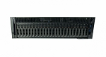 Dell EMC XC940 Series 24 Bay SFF 3U Appliance