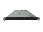 HP ProLiant DL320e Gen 8 8-Bay SFF 1U Rackmount Server