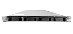 HP ProLiant DL360e Gen 8 4-Bay LFF 1U Rackmount Server