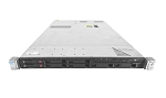HP ProLiant DL360p Gen 8 8-Bay SFF 1U Rackmount Server