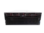 HP ProLiant DL580 Gen 7 8-Bay SFF 4U Rackmount Server