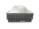 Dell Datacenter Scalable Solutions 7000 2-Node 90-Bay LFF 4U Rackmount Server
