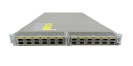 Cisco Nexus 5624Q 40Gbps Switch, 24 Ports, Managed