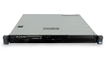 Dell PowerEdge R210 2-Bay LFF 1U Rackmount Server