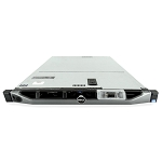 Dell PowerEdge R320 4-Bay LFF 1U Rackmount Server
