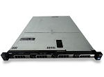 Dell PowerEdge R420 4-Bay LFF 1U Rackmount Server