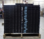 Full Pallets of Servers