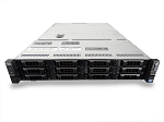 Dell PowerEdge R510 12-Bay LFF 2U Rackmount Server