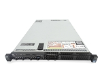 Dell PowerEdge R620 4-Bay SFF 1U Rackmount Server
