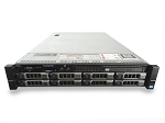Dell PowerEdge R720 8-Bay LFF 2U Rackmount Server