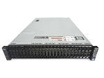 Dell PowerEdge R720xd 24-Bay SFF 2U Rackmount Server