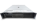 Dell Precision R7910 8-Bay SFF Rackmount Server Workstation