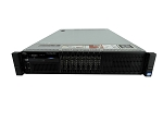 Dell PowerEdge R820 8-Bay SFF 2U Rackmount Server