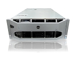 Dell PowerEdge R910 16-Bay SFF 4U Rackmount Server