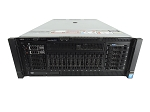 Dell PowerEdge R920 24-Bay SFF 4U Rackmount Server