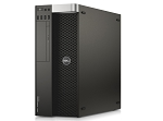 Dell Precision T5610 Workstation