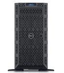 Dell PowerEdge T630 16-Bay SFF Rackmount Server